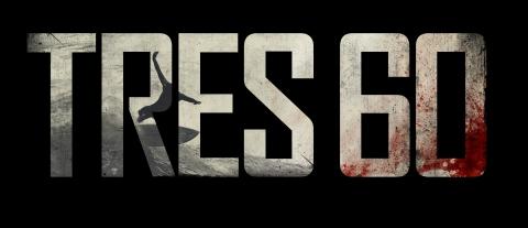 Logotipo_Tres60_JPEG