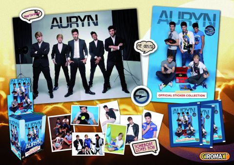 AURYN_ST_COLLECTION2